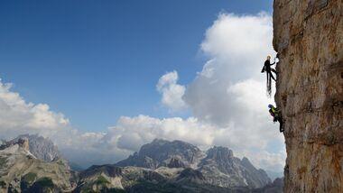 KL-Klettern-Dolomiten-c-Ralf-Gantzhorn-6 (jpg)