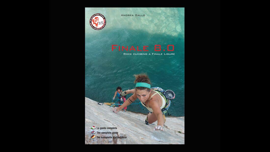 KL-Klettern-Finale-Ligurien-Topo-1330_Finale-8-0-gallo (jpg)