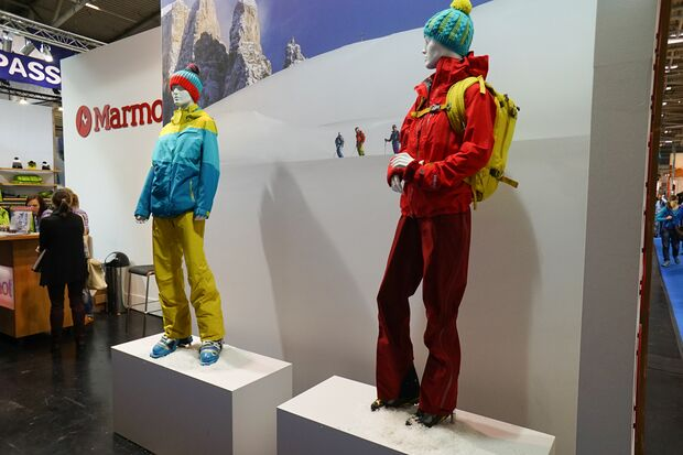 KL-Klettern-Ispo-2014-c-R-Stoehr-14-01-27-ISPO-88 (jpg)