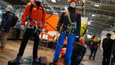 KL-Klettern-Ispo-2014-c-R-Stoehr-14-01-27-ISPO-91 (jpg)