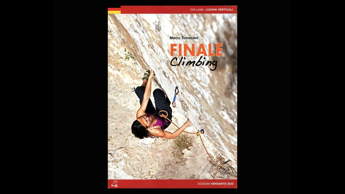 KL-Klettern-Ligurien-Finale-Topo-1489_Finale-Versante-Sud (jpg)