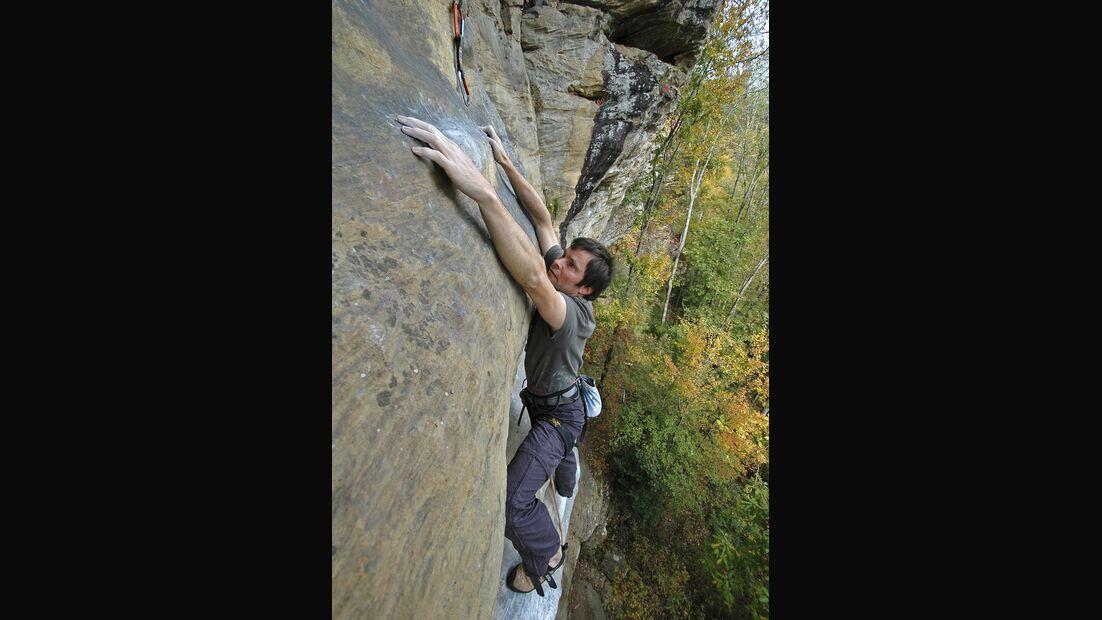 KL-Klettern-Red-River-Gorge-Kentucky-MS_redriver_28 (jpg)
