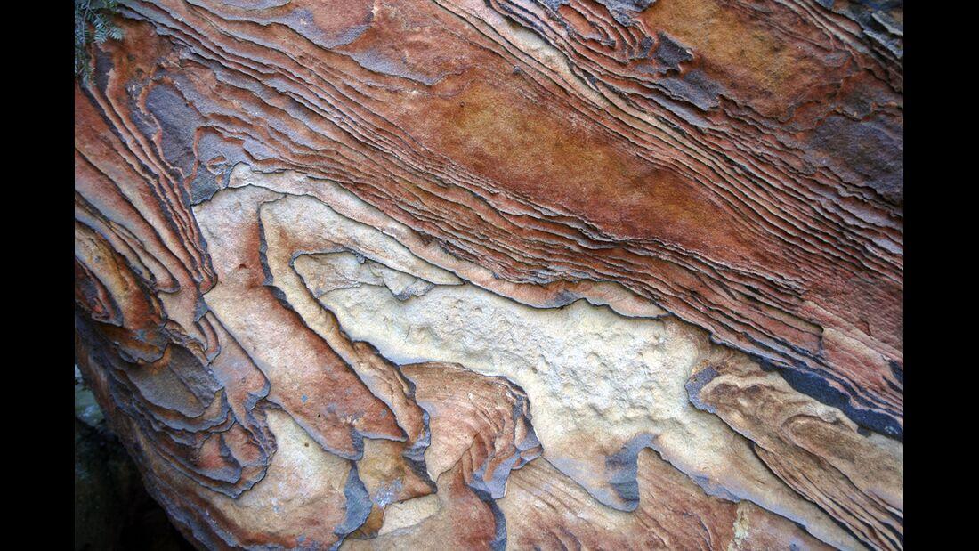 KL-Klettern-Red-River-Gorge-Kentucky-MS_redriver_41 (jpg)
