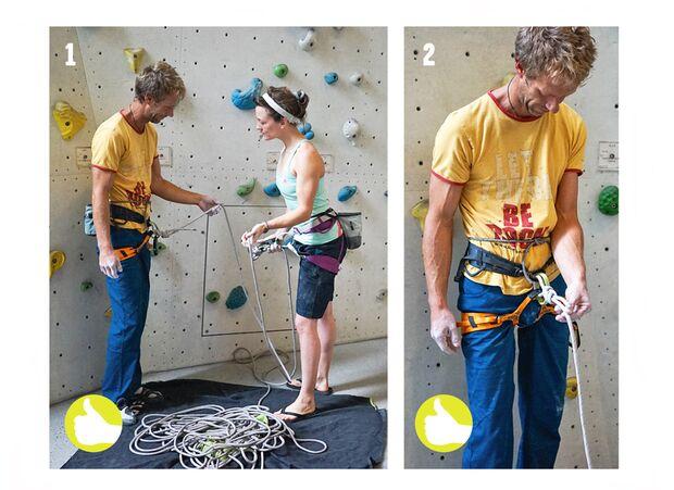 KL-Klettern-Sicherungsfehler-Tipps-richtig-sichern-Partnerheck-S055_klettern_1_15 (jpg)