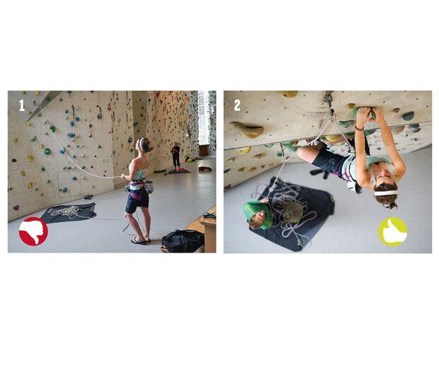 KL-Klettern-Sicherungsfehler-Tipps-richtig-sichern-Position-Sicherer-S053_klettern_1_15 (jpg)