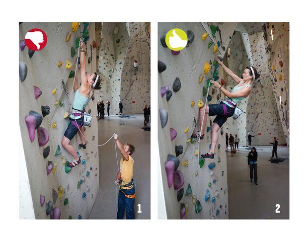 KL-Klettern-Sicherungsfehler-Tipps-richtig-sichern-klipp-position-S053_klettern_1_15 (jpg)