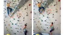 KL-Klettern-Sicherungsfehler-Tipps-richtig-sichern-z-klipp-S053_klettern_1_15 (jpg)