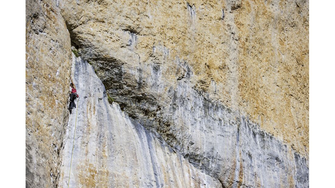 KL-Klettern-Tarnschlucht-c-SamBIE_DSJ2731 (jpg)