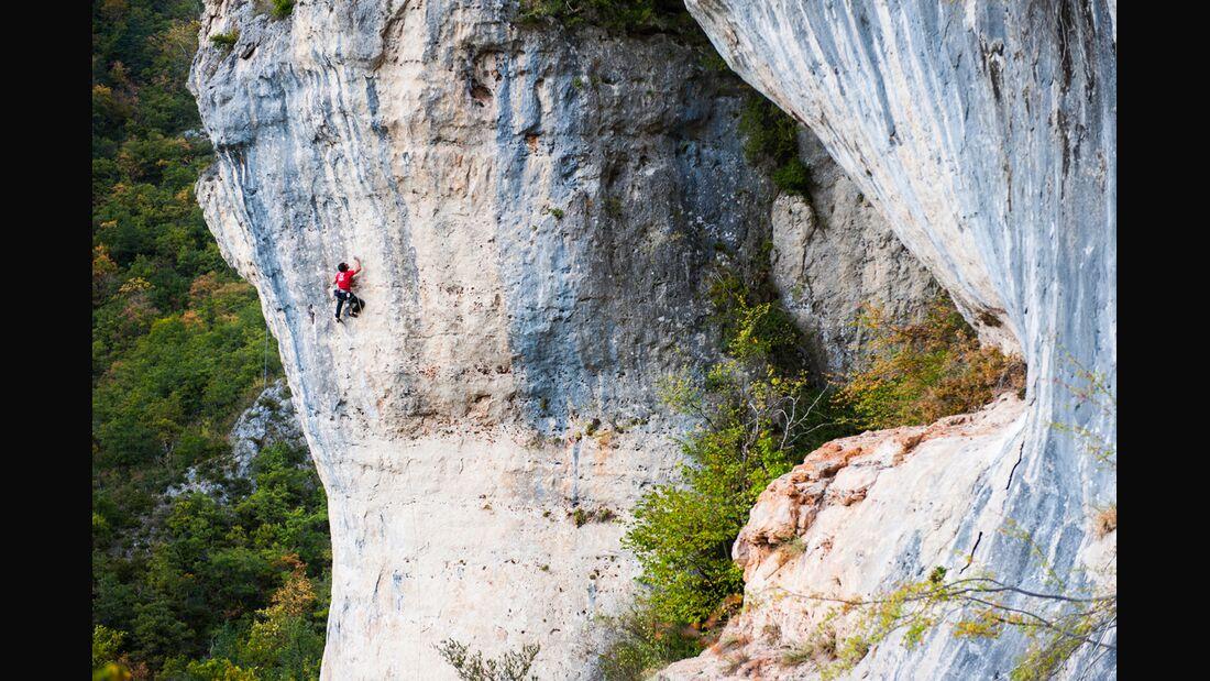 KL-Klettern-Tarnschlucht-c-SamBIE_DSJ3130 (jpg)