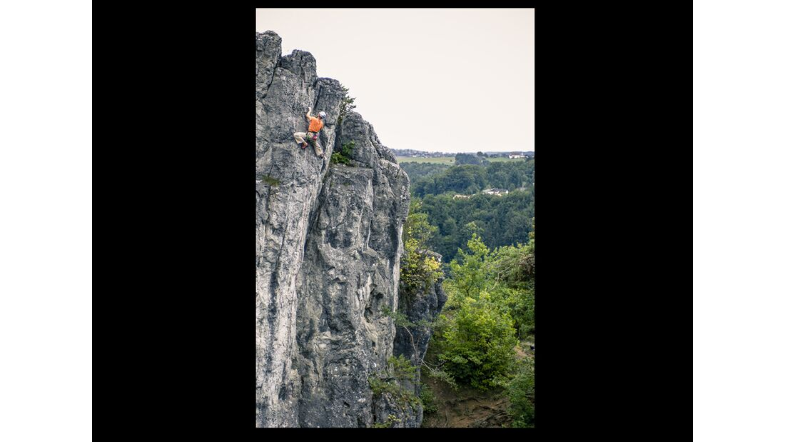 KL-Klettern-Wochenend-Trips-D-A-CH-4-2015-20080921-Labertal-46 (jpg)
