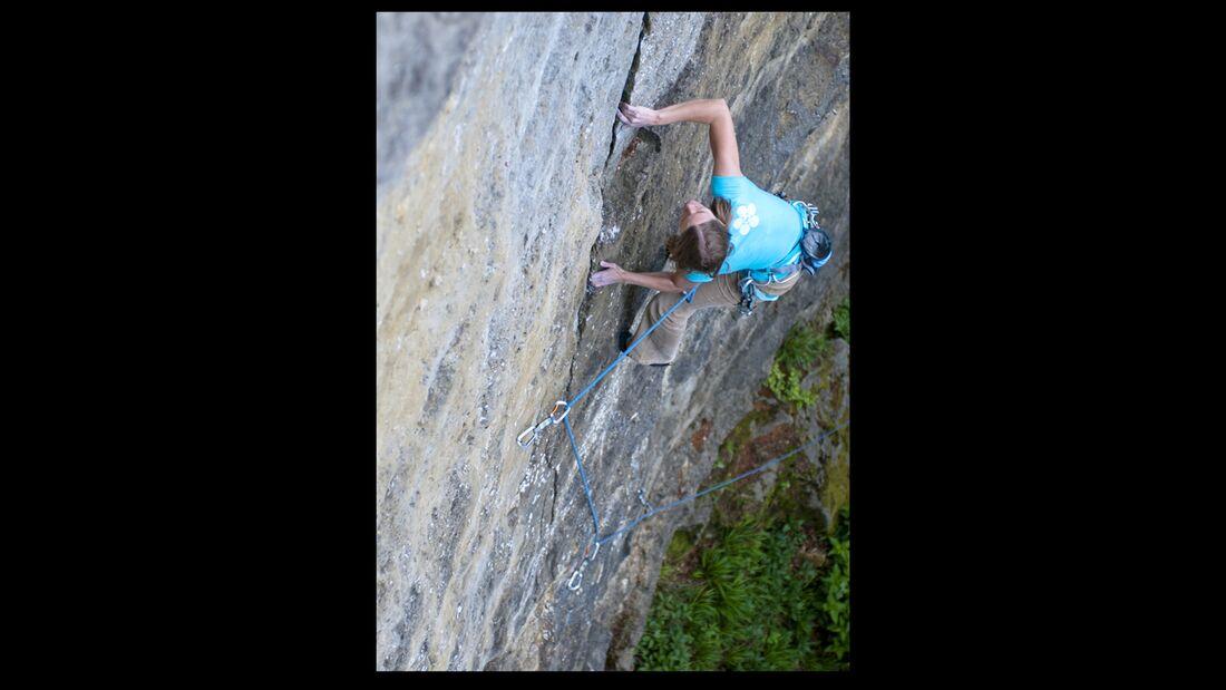 KL-Klettern-Wochenend-Trips-D-A-CH-4-2015-20120513-Holzen-36 (jpg)