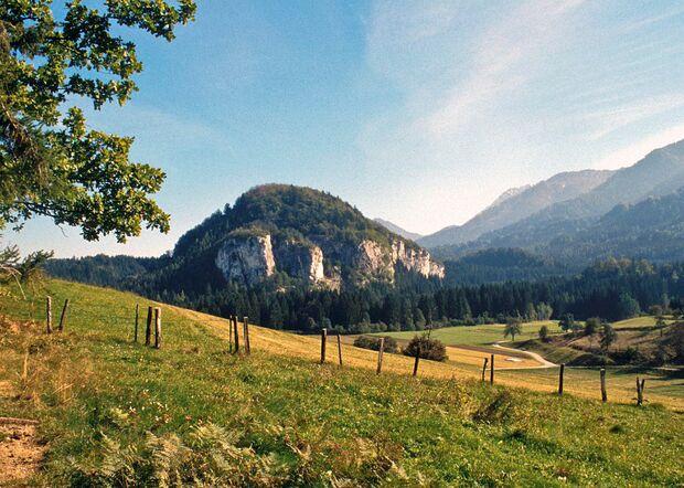 KL-Klettern-Wochenend-Trips-D-A-CH-4-2015-Kanzianiberg (jpg)
