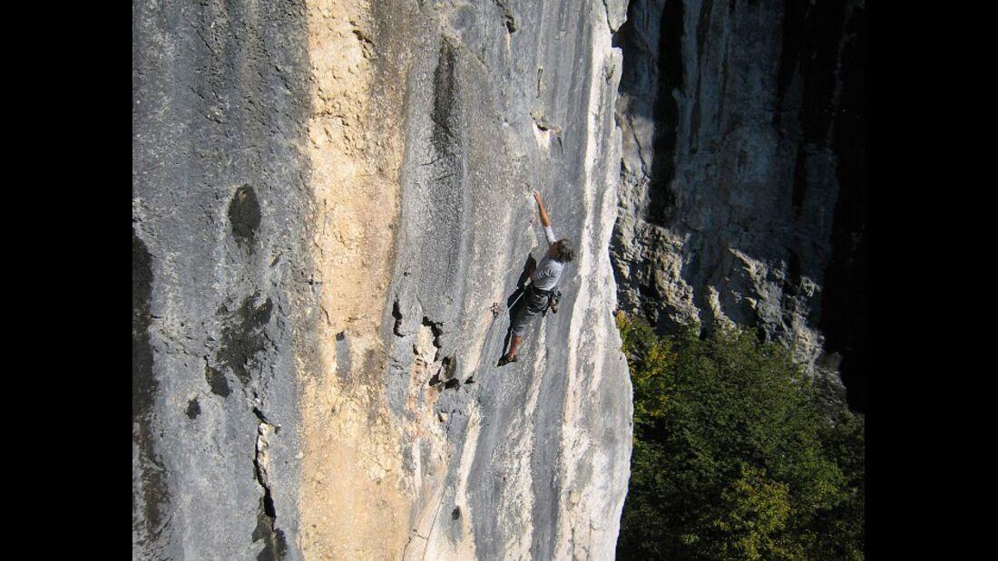 KL-Klettern-Wochenend-Trips-D-A-CH-4-2015-Prasvale_Singapur_c3 (jpg)