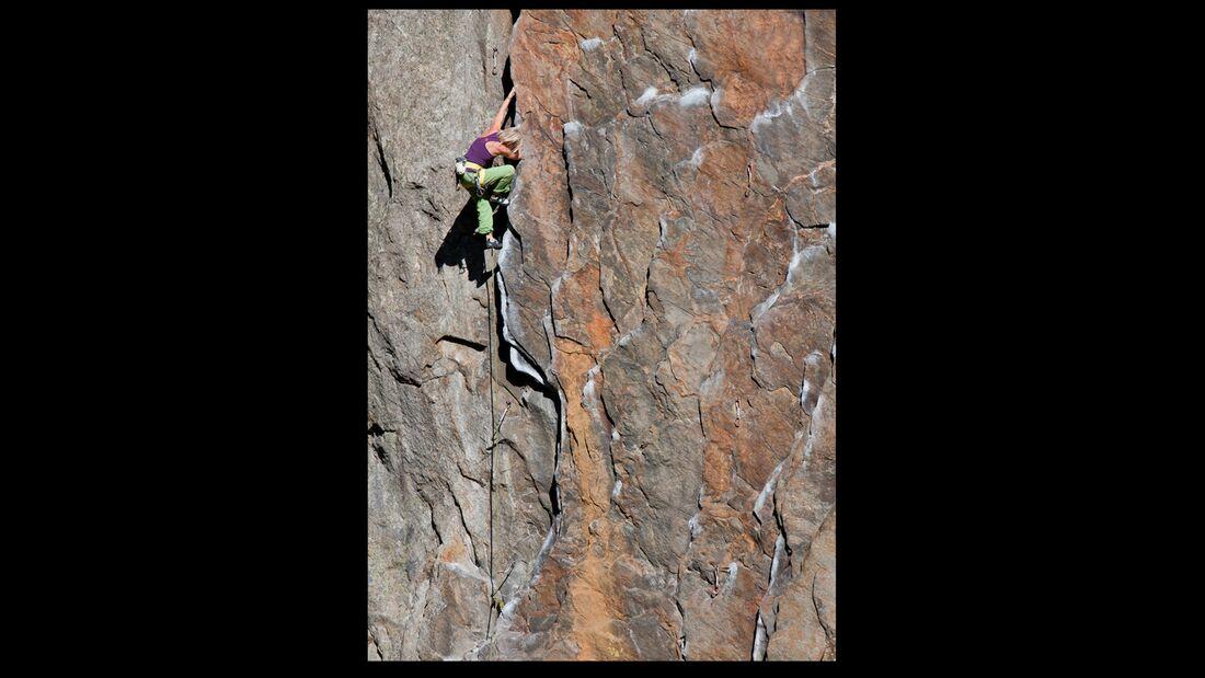 KL-Klettern-Wochenend-Trips-D-A-CH-4-2015-nici_els2 (jpg)