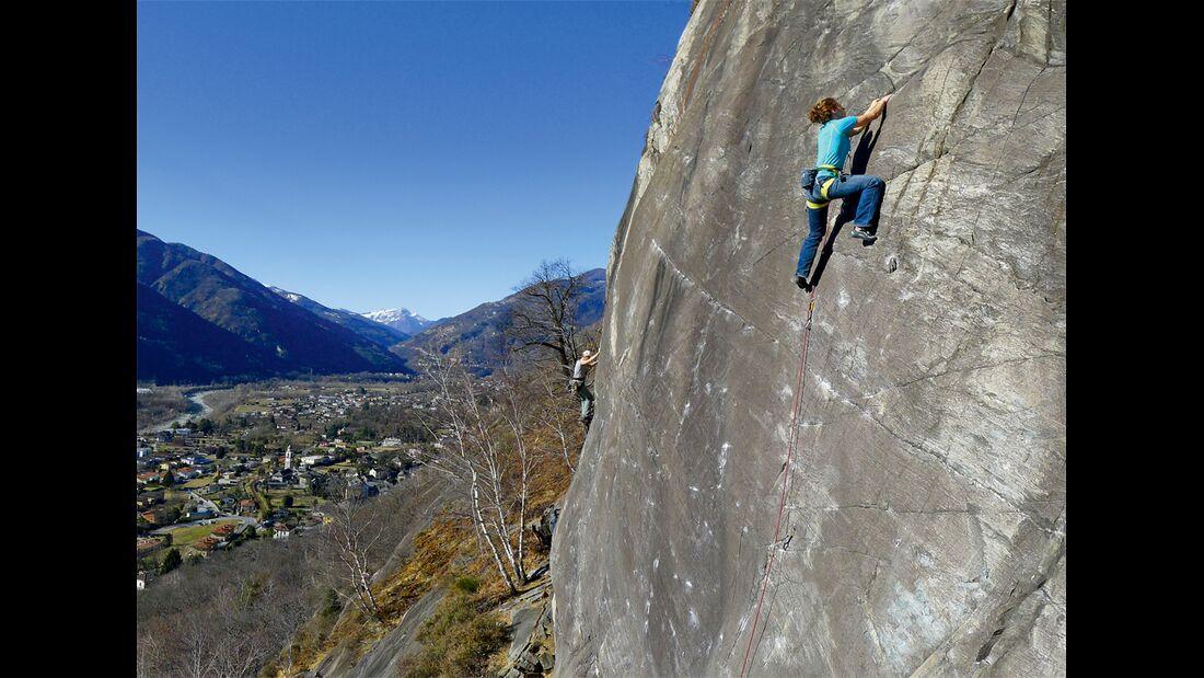 KL-Klettern-Wochenend-Trips-D-A-CH-4-2015-ponte_brolla1 (jpg)