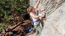 KL-Klettern-Wochenend-Trips-D-A-CH-4-2015-risknfun7 (jpg)