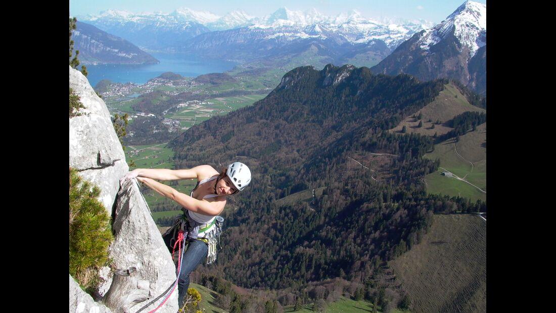 KL-Klettern-Wochenend-Trips-D-A-CH-4-2015-wissenfluh (jpg)