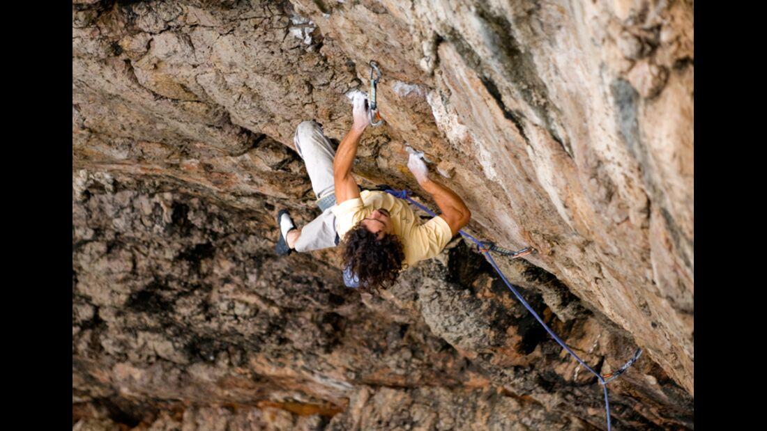 KL-Klettern-in-Portugal-Sagres-c-Ricardo-Alves-RA_Sagres01 (jpg)