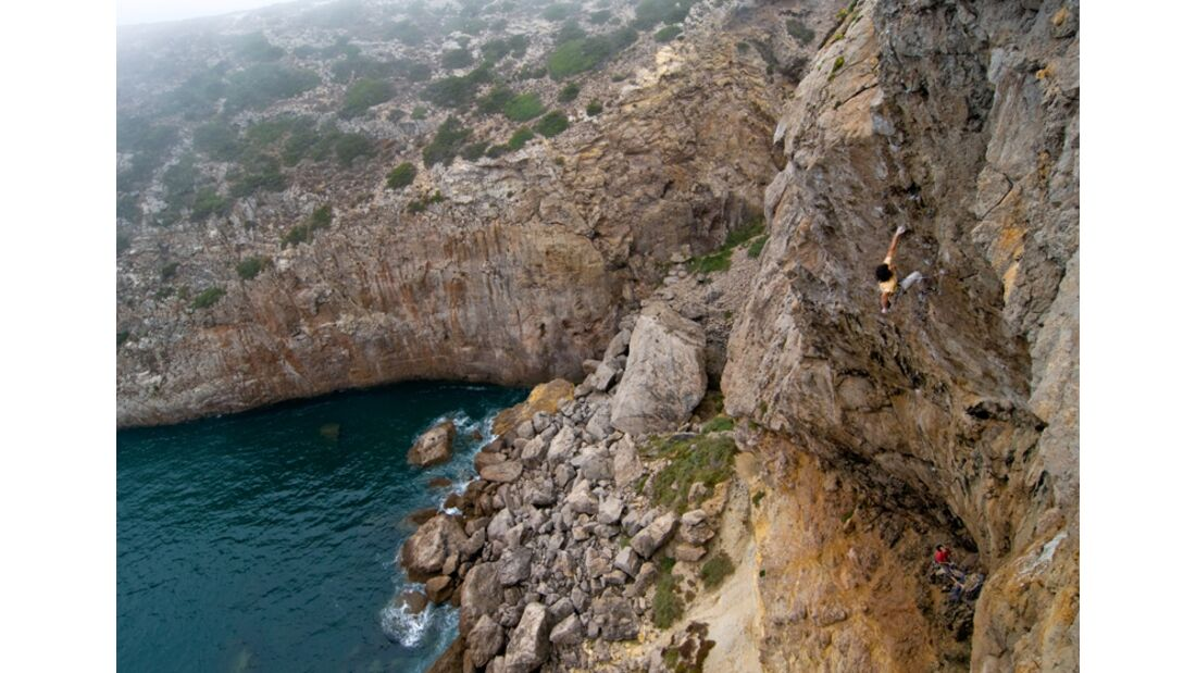 KL-Klettern-in-Portugal-Sagres-c-Ricardo-Alves-RA_Sagres03 (jpg)