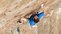 KL-Klettern-in-Portugal-Sagres-c-Ricardo-Alves-RA_Sagres04 (jpg)