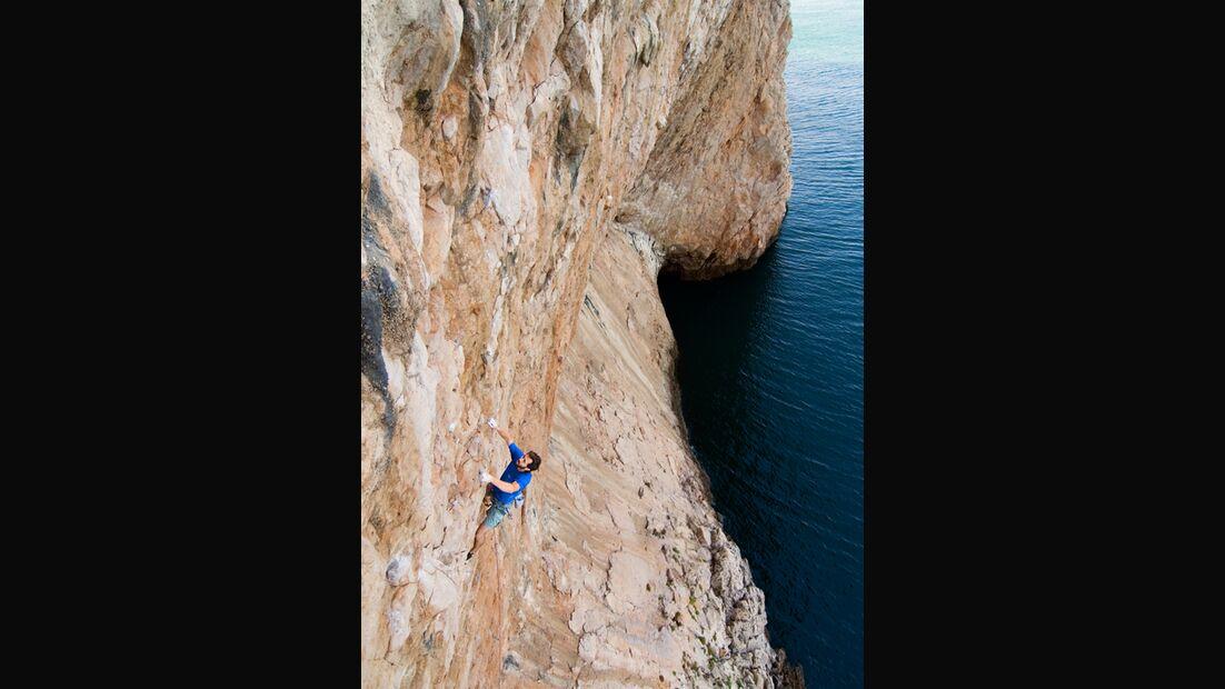 KL-Klettern-in-Portugal-Sagres-c-Ricardo-Alves-RA_Sagres05 (jpg)