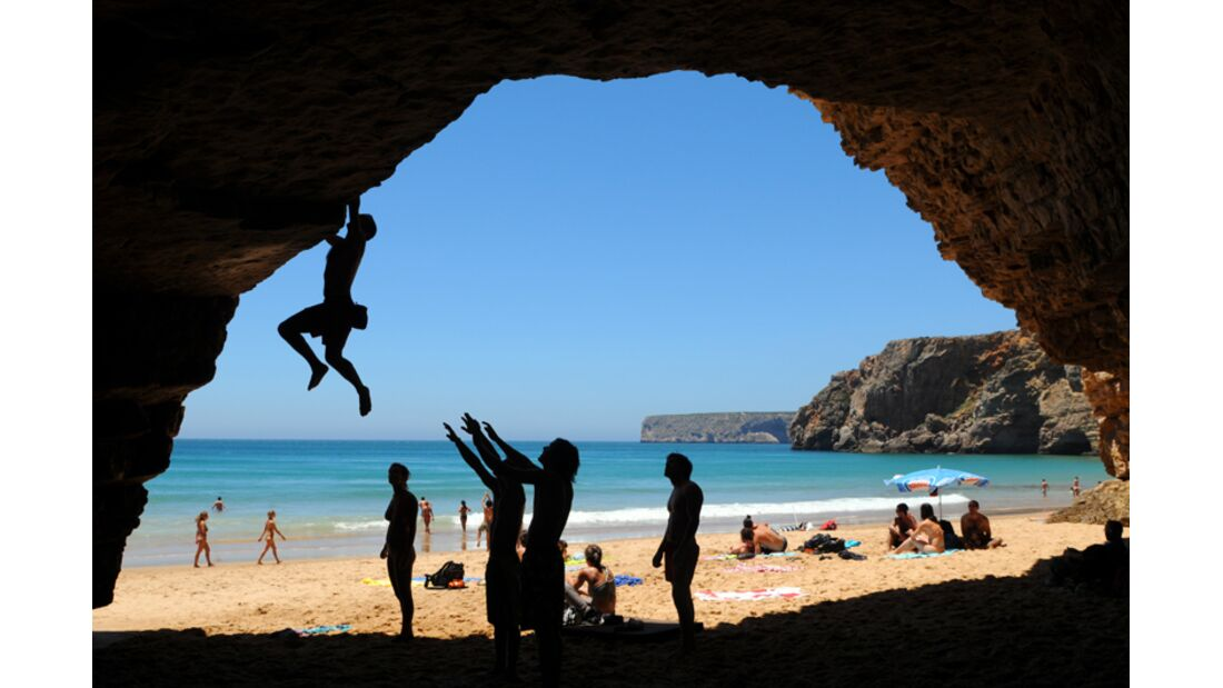 KL-Klettern-in-Portugal-Sagres-c-Ricardo-Alves-RA_Sagres06 (jpg)