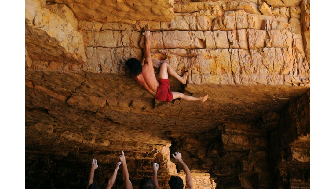 KL-Klettern-in-Portugal-Sagres-c-Ricardo-Alves-RA_Sagres07 (jpg)