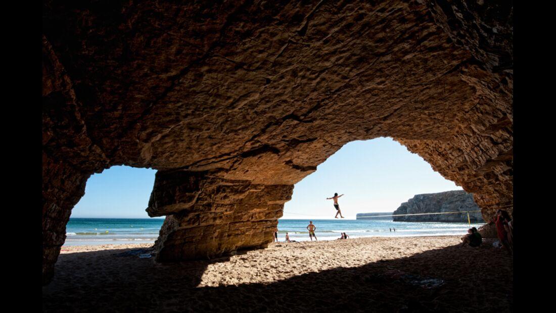 KL-Klettern-in-Portugal-Sagres-c-Ricardo-Alves-RA_Sagres08 (jpg)
