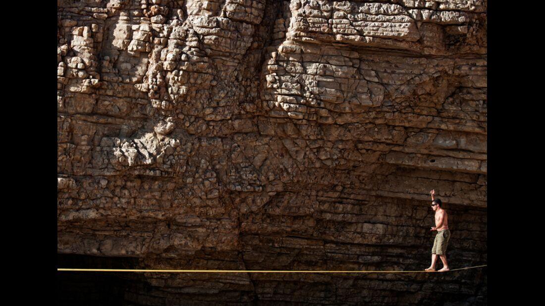 KL-Klettern-in-Portugal-Sagres-c-Ricardo-Alves-RA_Sagres09 (jpg)
