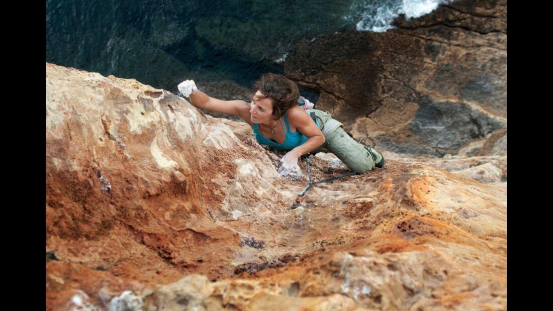 KL-Klettern-in-Portugal-Sagres-c-Ricardo-Alves-RA_Sagres11 (jpg)