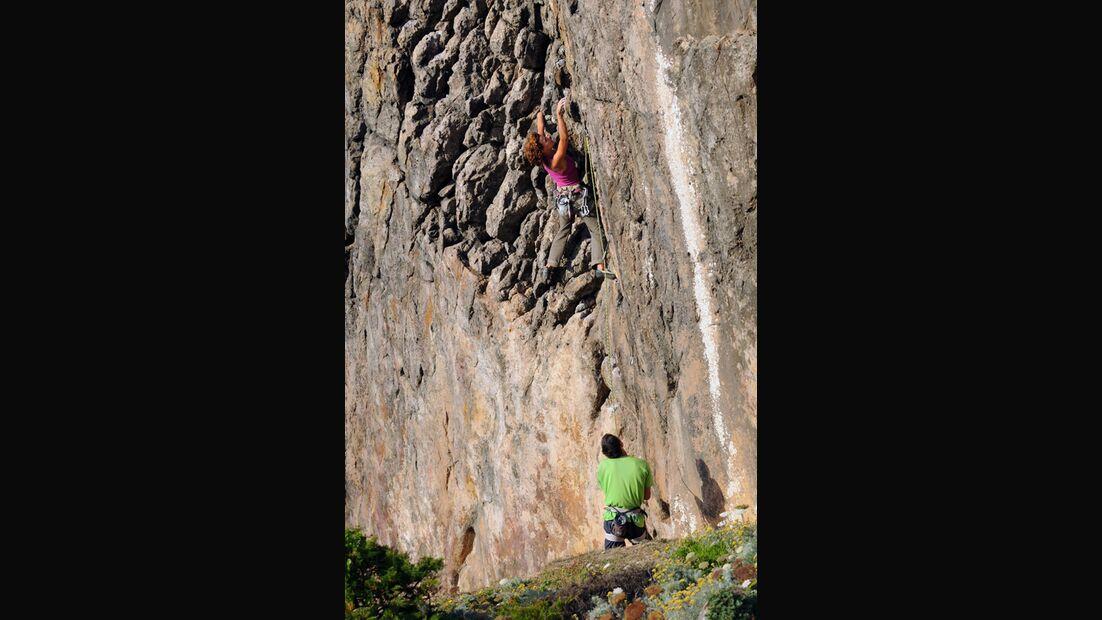 KL-Klettern-in-Portugal-Sagres-c-Ricardo-Alves-RA_Sagres14 (jpg)