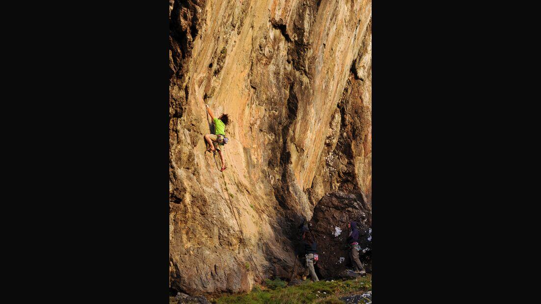 KL-Klettern-in-Portugal-Sagres-c-Ricardo-Alves-RA_Sagres16 (jpg)