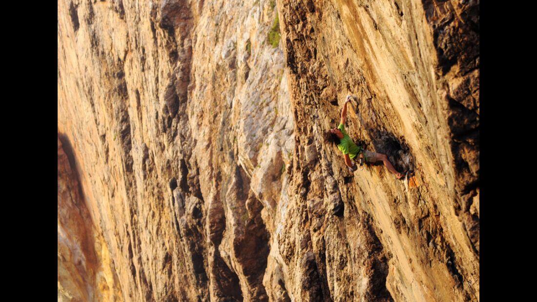KL-Klettern-in-Portugal-Sagres-c-Ricardo-Alves-RA_Sagres17 (jpg)