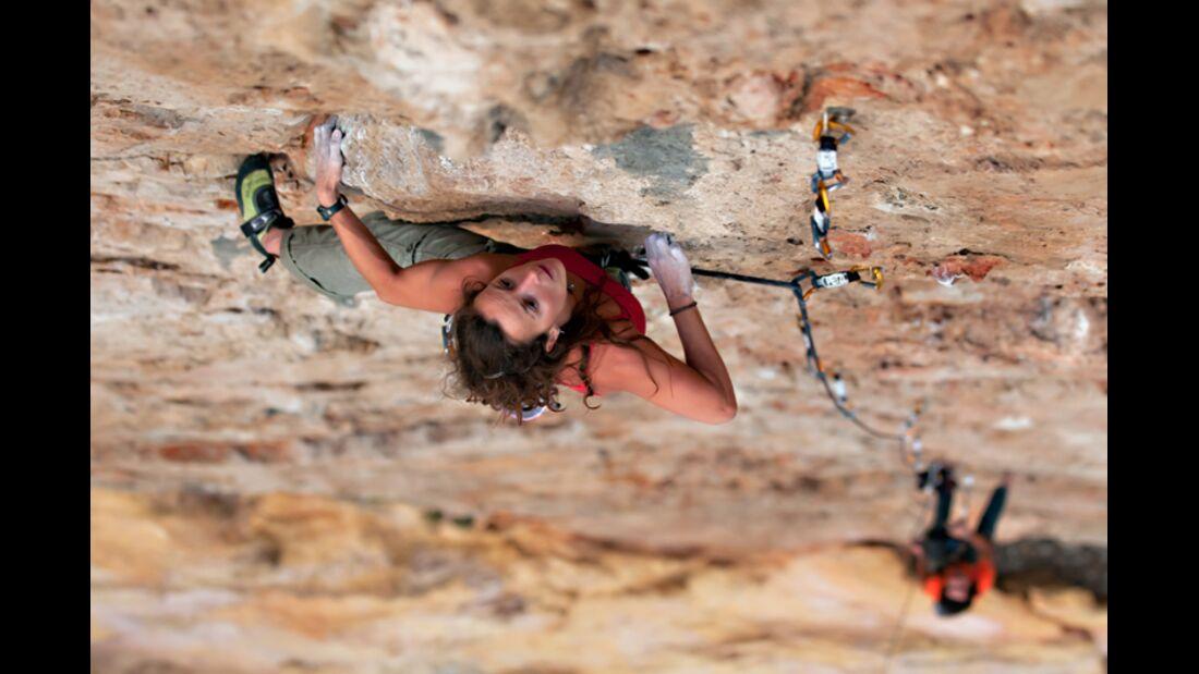 KL-Klettern-in-Portugal-Sagres-c-Ricardo-Alves-RA_Sagres20 (jpg)