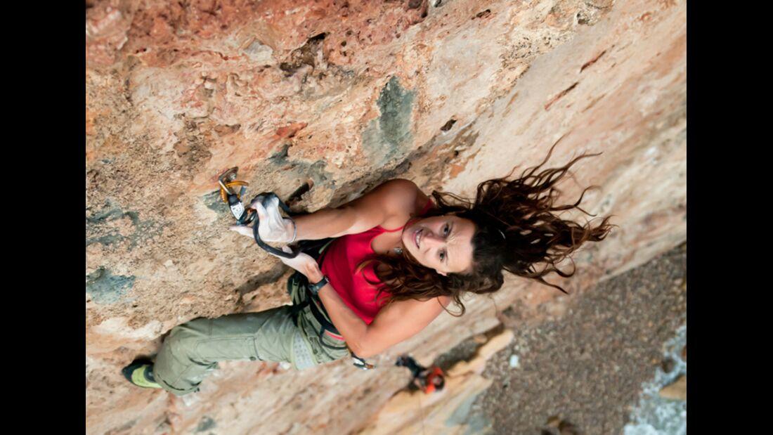 KL-Klettern-in-Portugal-Sagres-c-Ricardo-Alves-RA_Sagres22 (jpg)