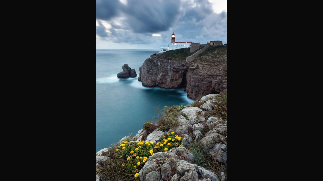 KL-Klettern-in-Portugal-Sagres-c-Ricardo-Alves-RA_Sagres27 (jpg)