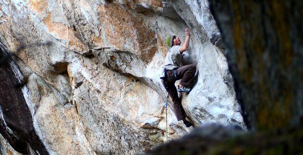 KL-Kletteropening-2013-c-Markus-Schwaiger-mathiasschw (jpg)