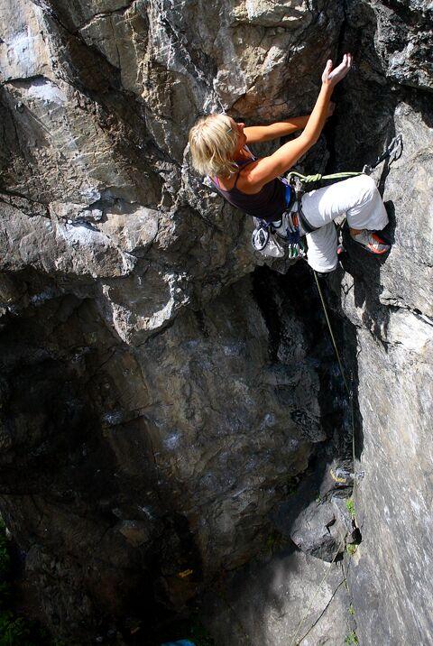 KL-Kletteropening-2013-c-Markus-Schwaiger-nic_in_harakiri (jpg)