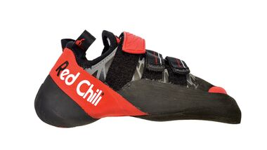 KL-Kletterschuh-Test-2015-Red-Chili-Octan-2 (jpg)
