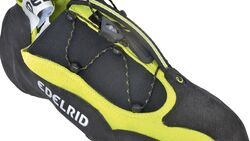KL-Kletterschuhe-Test-Edelrid-Cyclone-2 (jpg)