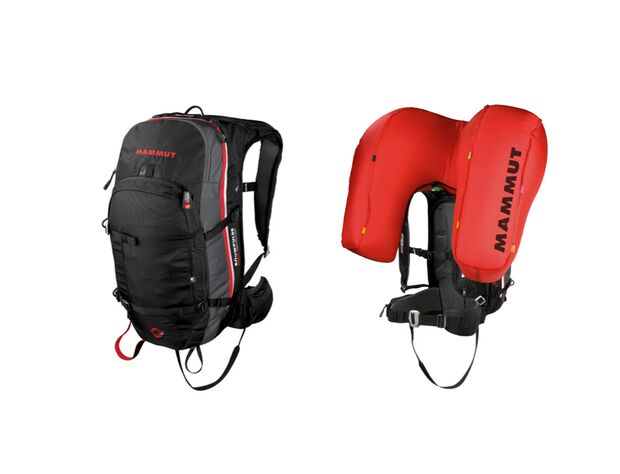 KL-LVS-Recall-Mammut-Pro-Protection-Airbag-ready-n (jpg)