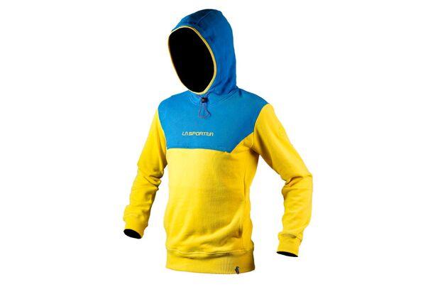 KL-La-Sportiva-Clothing-Bishop-Hoody (jpg)