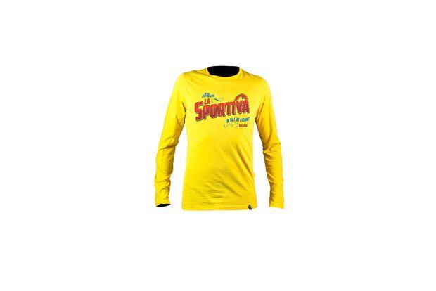 KL-La-Sportiva-Clothing-Est1928-Longsleeve (jpg)