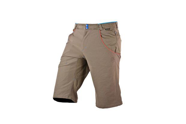 KL-La-Sportiva-Clothing-Finale-Short (jpg)