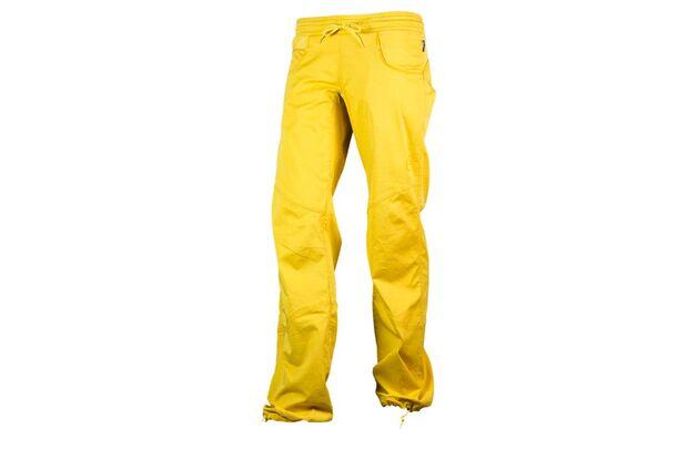 KL-La-Sportiva-Clothing-Kalymnos-Pant (jpg)
