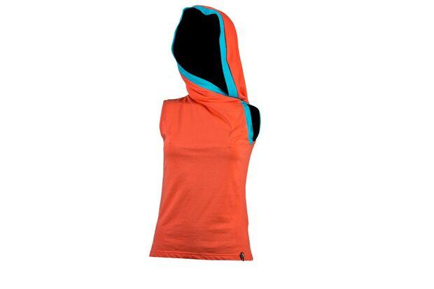 KL-La-Sportiva-Clothing-Shadow-Top (jpg)