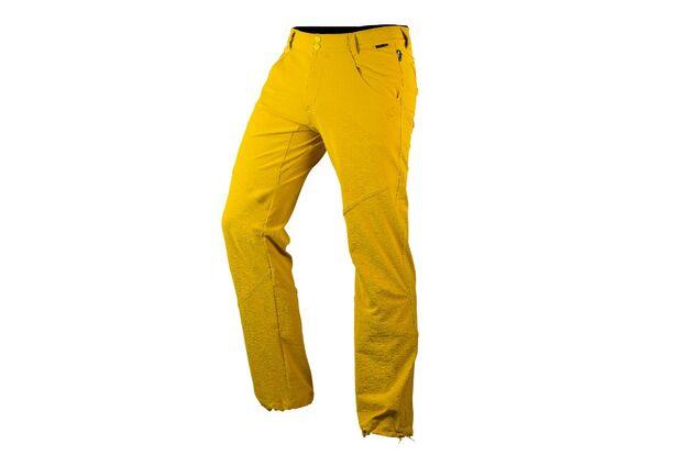 KL-La-Sportiva-Clothing-Solution-Pant (jpg)