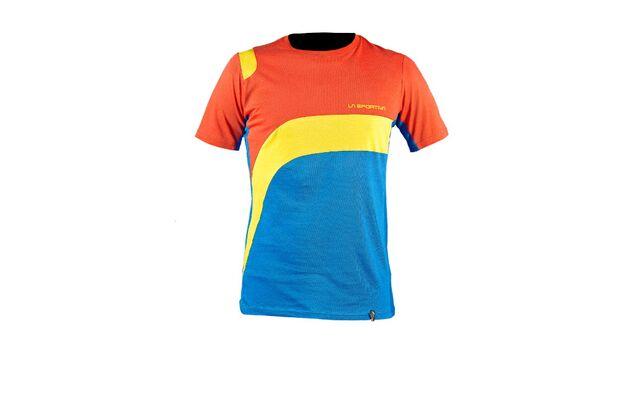 KL-La-Sportiva-Clothing-Swing-TShirt (jpg)