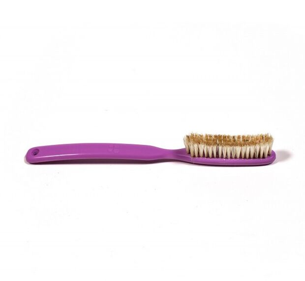 KL Lapis Griffbürste Lapis Brush