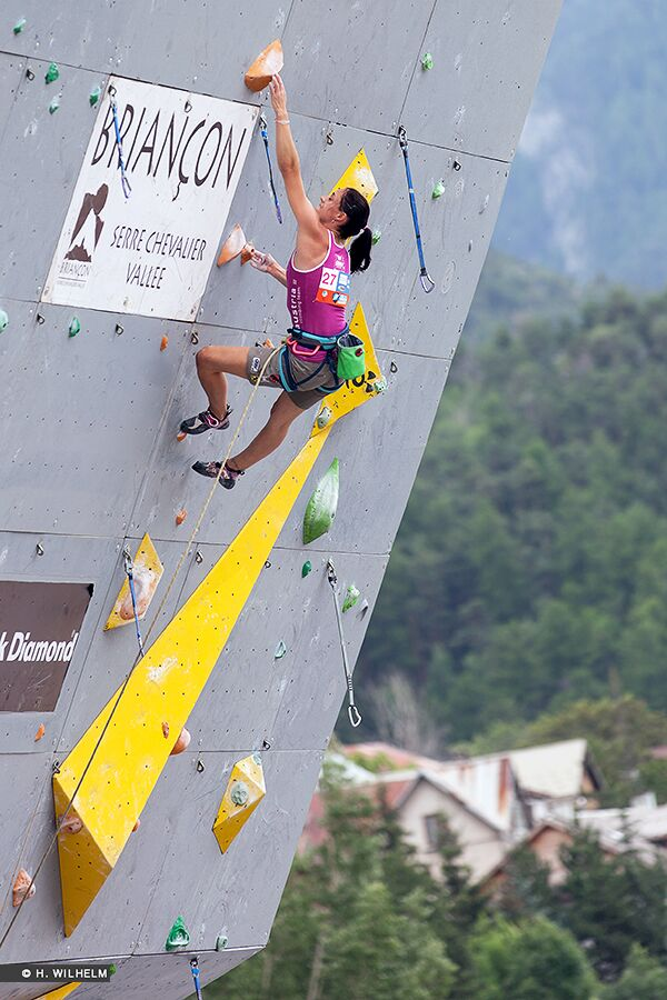 KL-Lead-Weltcup-Briancon-2014-HW-140720-lead-worldcup-briancon-0382 (jpg)